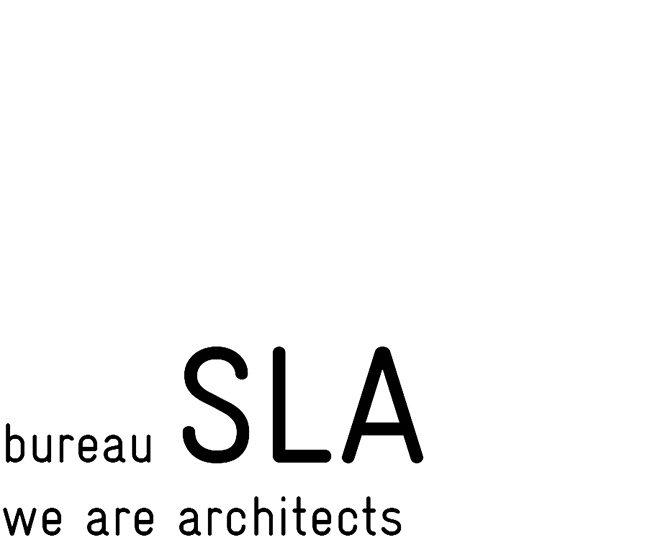 bureau SLA